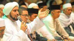 lafadz bacaan doa teks sholawat ibrahimiyah
