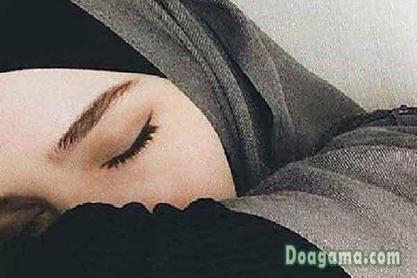 doa sebelum tidur untuk islam sesuai sunnah