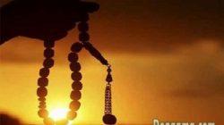 teks tulisan bacaan doa shalawat nariyah