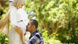 doa agar cepat hamil diberi keturunan