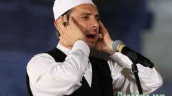 doa sesudah setelah adzan iqomah