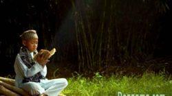 doa setelah sesudah membaca al quran mengaji