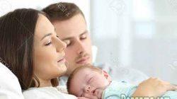 doa untuk kedua orangtua sesuai sunnah
