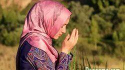 doa agar dimudahkan dalam segala urusan
