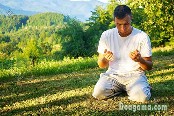 doa hari asyura 10 muharram