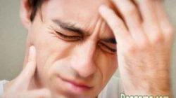 doa ketika sakit gigi dan gusi