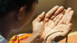 doa panjang umur sehat selalu murah rezeki