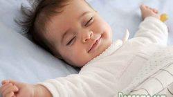 doa untuk menyambut dan menjenguk bayi lahir