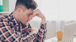 doa menghindari dan menyembuhkan penyakit mata