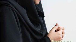 doa tasbih tahlil tahmid takbir